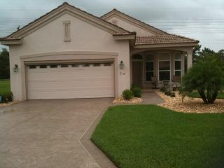 BRADENTON-SARASOTA HOME FOR RENT IN TARA GOLF & CL, Bradenton