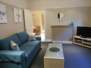 DRUMMOYNE SERVICED APARTMENTS SYDNEY, Drummoyne