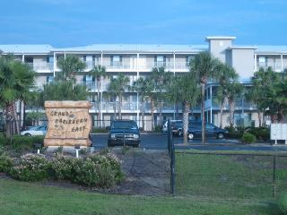 Great rates, Perdido Key