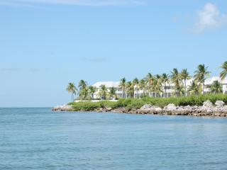 Paradise in the Florida Keys, Marathon