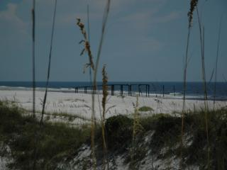 Panama City Beach.