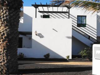 39 Club Valena,, Puerto Del Carmen