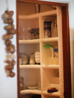 Part of kitchen.Gina Burg - 5280 Shutter Bug Photo