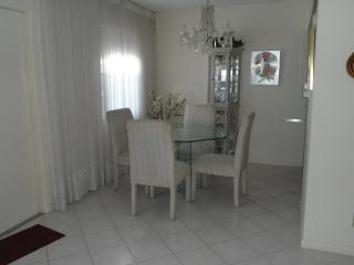 Beautifull and restfull condo, Deerfield Beach