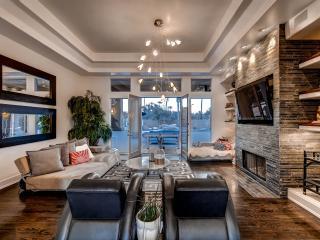 Luxury 6 bedroom Scottsdale Home
