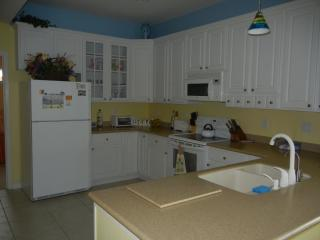 2 Bed/ BEACH  MONTHLY RENTAL Indian Rocks Beach FL