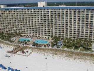 PCB/Summit- $Save Dollars$ - Rent From Owner!, Panama City Beach