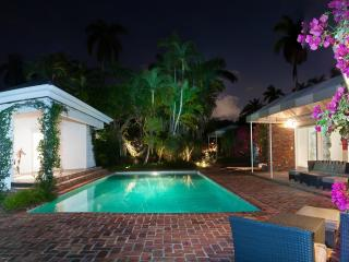 Sunset Island, Miami Beach