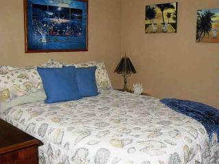 oceanside vacation beach rental, Oceanside