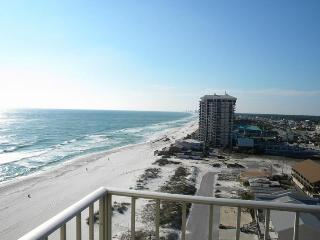 Check this ad out Tax / Clean Included Free WiFi, Panama City Beach