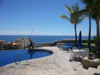 Amazing Ocean Views !!!, San Jose Del Cabo