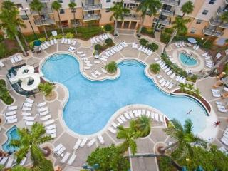 2 Bedroom Condo in Luxury Resort / Golf Complex, Pompano Beach