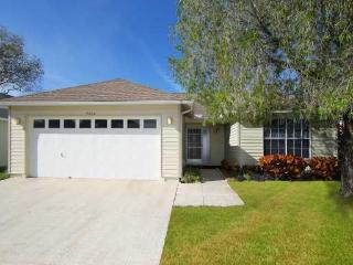 2 Bedroom / 2 Bath Close to Beaches & Img Academy, Bradenton