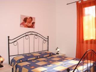 Grazioso appartamento a 600 metri dal mare, San Vito Lo Capo