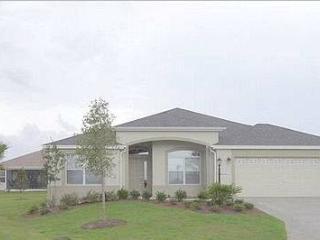 Long term rental, Villages of Florida, The Villages