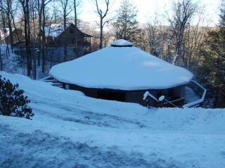 Sugar Mountain Rental Home, Banner Elk