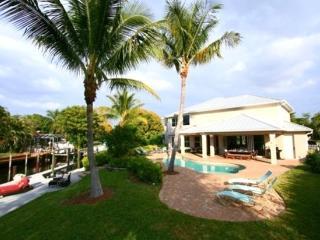 Sunnyside, Fort Myers