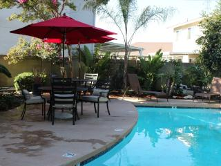 Great Pool Home,Close to Disneyland!, Anaheim