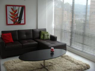 Great location apart in Medellin 3BR/2-8 People