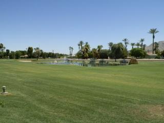Ooh La La... Palm Springs Golf!