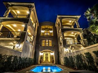 Casa de Palms - Destin