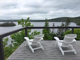 Murphy's Landing, Newfoundland and Labrador