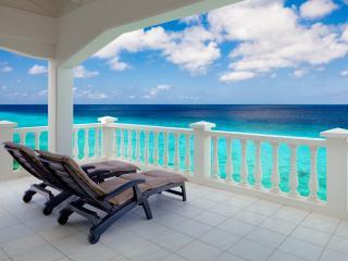 Belair apartments Bonaire, Kralendijk
