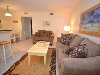 GREAT LOCATION AND GREAT RATES!, St. Pete Beach