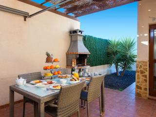 Villa Ventura Caprice Luxe