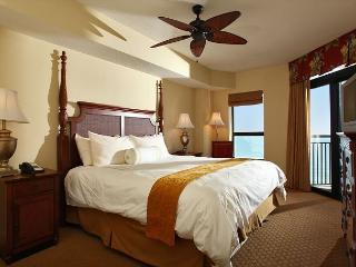 Island Vista 4 Bedroom, Myrtle Beach