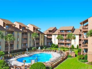 2 & 3 Bedroom Luxury Oceanfront Condos, Myrtle Beach