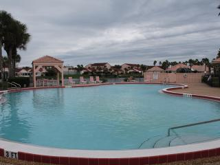 Sea Place - Ground Floor Unit, Wifi, Ocean View -, Saint Augustine