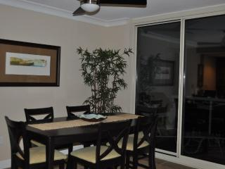 15TH FLOOR GULF FRONT CONDO - BOOK NOW!, Pensacola Beach