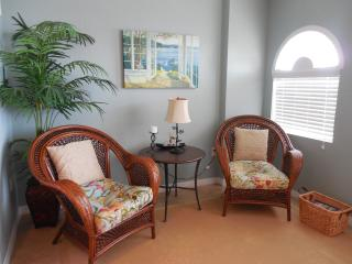 Dockside 405, Vacation in style, Clearwater