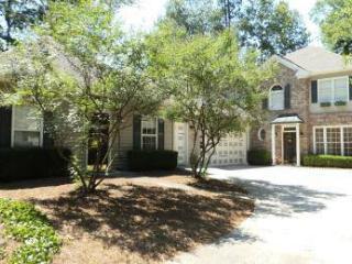 Best Empty Nest, Luxury Home, Marietta, GA