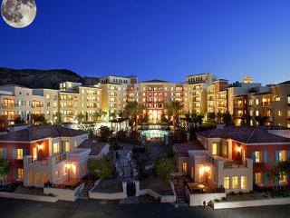 Gorgeous VERY AFFORDABLE Lake Las Vegas Resort, Henderson