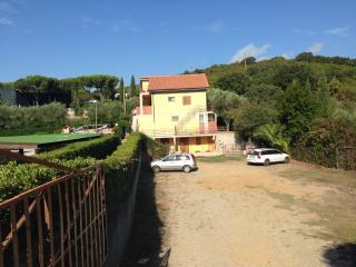 Isola d'Elba.App.Rio Marina.TEB.