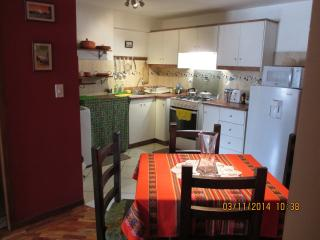 Apartment for rent in Historic Old Town Quito