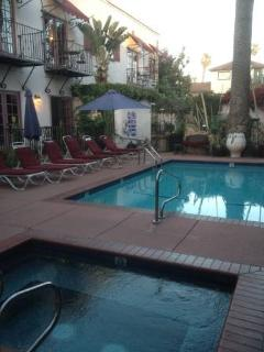 $279 / 1br - Stay At The Beach!