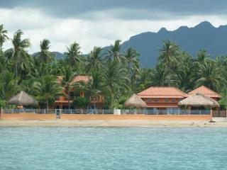 Luxury Cebu Beach House in Cebu, Philippines, Danao City