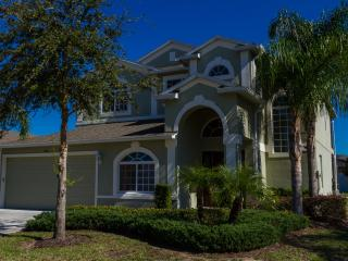 5 Star All Day Sun, Close to Parks, Golf, Beaches, Davenport