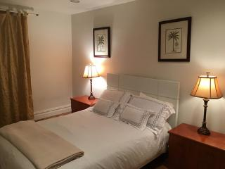 Prime Location~2 Bedroom 1.5 Bath - Manhattan, Nueva York
