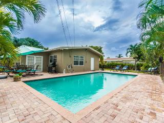 Realestate Gizmo Seaward Shore in Fort Lauderdale!, Pompano Beach