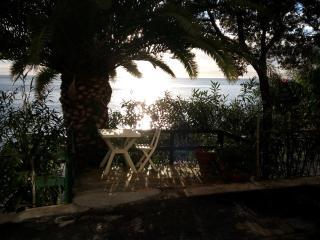 Apartmene Cala Gonone Sea Front 27c