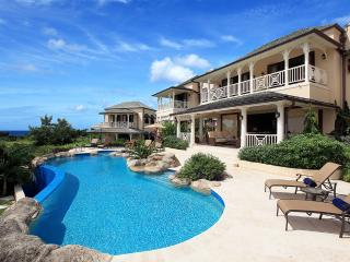 Luxury Villa Royal Westmoreland, Saint James Parish