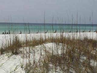 Destin, Florida, Poinciana Vacation Rental