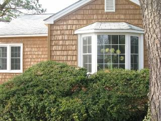 Charming Cottage Close to the Beach, Rehoboth Beach
