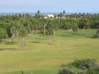 Jupiter Bay E.-walk To Beach/Pool/Tennis/wifi
