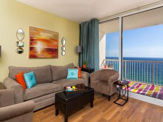 BEACH is Calling. Answer! Trendy, Inviting, Updated 2BR, Ocean views. Sleeps 8