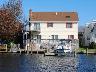 MILLER HOUSE 725, Ocean City